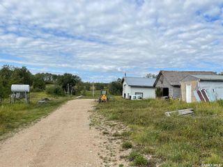 Photo 24: Goossen Acreage in Spiritwood: Residential for sale (Spiritwood Rm No. 496)  : MLS®# SK868137