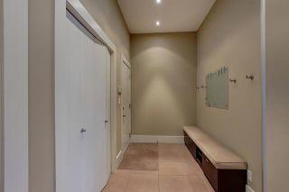 Photo 31: 2317 MARTELL Lane in Edmonton: Zone 14 House for sale : MLS®# E4232017