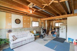 Photo 19: 40096 MUN 50N Road in St Genevieve: R05 Residential for sale : MLS®# 202119377