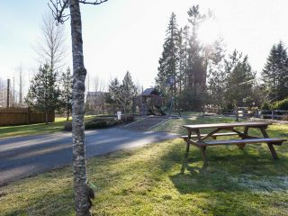 Photo 32: 13 2112 Cumberland Rd in COURTENAY: CV Courtenay City Row/Townhouse for sale (Comox Valley)  : MLS®# 831263