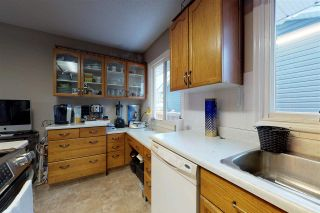 Photo 9: 13512 123 Street in Edmonton: Zone 01 House for sale : MLS®# E4234789
