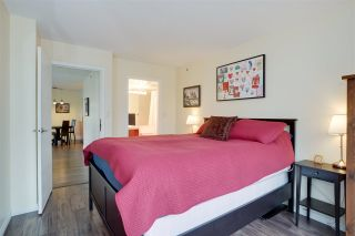 """Photo 17: 2006 930 CAMBIE Street in Vancouver: Yaletown Condo for sale in """"PACIFIC PLACE LANDMARK 11"""" (Vancouver West)  : MLS®# R2548377"""