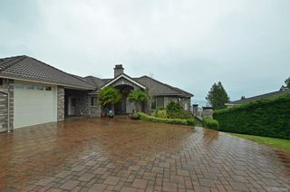 Photo 21: 1704 Mayneview Terr in : NS Dean Park House for sale (North Saanich)  : MLS®# 872865