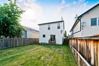 Photo 30: 371 Copperfield Heights SE in Calgary: Copperfield Detached for sale : MLS®# A1131781