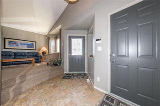 Photo 3: 340 Brunet Promenade in Winnipeg: Niakwa Park Residential for sale (2G)  : MLS®# 202119893