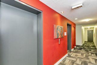 Photo 25: 502 770 Cormorant St in : Vi Downtown Condo for sale (Victoria)  : MLS®# 860238