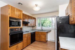 Photo 5: 54 Brisbane Avenue in Winnipeg: West Fort Garry Residential for sale (1Jw)  : MLS®# 202114243