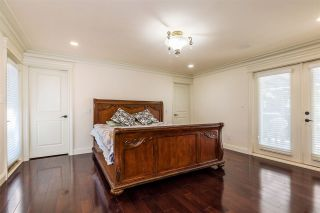 Photo 12: 13788 32 Avenue in Surrey: Elgin Chantrell House for sale (South Surrey White Rock)  : MLS®# R2556875