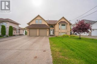 Photo 9: 2921 MARLEAU ROAD in Prince George: House for sale : MLS®# R2619380