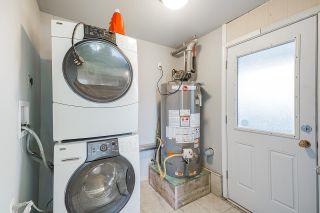 "Photo 34: 10813 85A Avenue in Delta: Nordel House for sale in ""NORDEL"" (N. Delta)  : MLS®# R2596713"