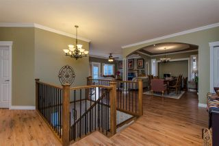 Photo 4: 45971 WEEDEN Drive in Sardis: Promontory House for sale : MLS®# R2334771
