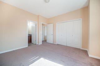 Photo 16: 105 3010 33 Avenue in Edmonton: Zone 30 Townhouse for sale : MLS®# E4247542