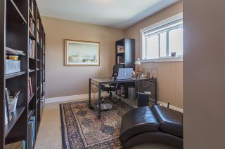 """Photo 19: 22873 GILBERT Drive in Maple Ridge: Silver Valley House for sale in """"STONELEIGH"""" : MLS®# R2151645"""