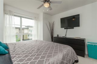 """Photo 12: 64 19477 72A Avenue in Surrey: Clayton Townhouse for sale in """"Sun at 72"""" (Cloverdale)  : MLS®# R2386075"""