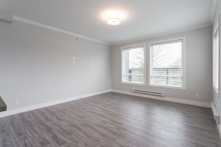 """Photo 7: 308 2389 HAWTHORNE Avenue in Port Coquitlam: Central Pt Coquitlam Condo for sale in """"The Ambrose"""" : MLS®# R2530447"""
