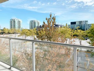 """Photo 19: 508 5088 KWANTLEN Street in Richmond: Brighouse Condo for sale in """"Seasons"""" : MLS®# R2620847"""