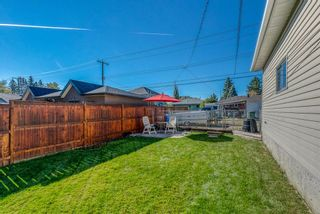 Photo 35: 2823 Canmore Road NW in Calgary: Banff Trail Detached for sale : MLS®# A1153818