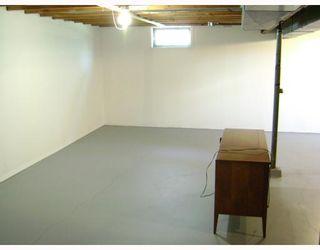 Photo 10:  in WINNIPEG: East Kildonan Residential for sale (North East Winnipeg)  : MLS®# 2909680
