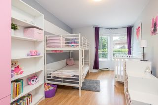 "Photo 18: 109 9299 121 Street in Surrey: Queen Mary Park Surrey Condo for sale in ""Huntington Gate"" : MLS®# R2479219"
