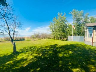 Photo 4: 324-254054 Twp Rd 460: Rural Wetaskiwin County Manufactured Home for sale : MLS®# E4247331