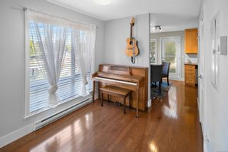 Photo 7: 209 2731 Jacklin Rd in Langford: La Langford Proper Row/Townhouse for sale : MLS®# 885651