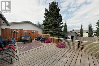 Photo 13: 900 11 Avenue SE in Slave Lake: House for sale : MLS®# A1140512