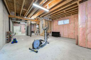Photo 31: 7706 79 Avenue in Edmonton: Zone 17 House Half Duplex for sale : MLS®# E4252889