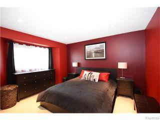 Photo 8: 14 Regatta Road in Winnipeg: Sun Valley Park Residential for sale (3H)  : MLS®# 1621951