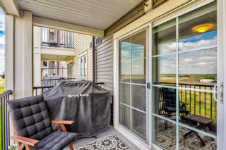 Photo 14: 3203 279 Copperpond Common SE in Calgary: Copperfield Apartment for sale : MLS®# A1117185