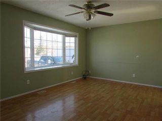 """Photo 6: 8915 89TH Avenue in Fort St. John: Fort St. John - City SE House for sale in """"MATTHEWS PARK"""" (Fort St. John (Zone 60))  : MLS®# N234538"""