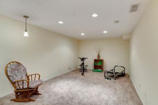 Photo 23: 197 Chaparral Circle SE in Calgary: Chaparral Detached for sale : MLS®# A1142891