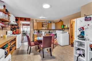 Photo 20: 3942 Dillman Rd in : CR Campbell River South House for sale (Campbell River)  : MLS®# 883020