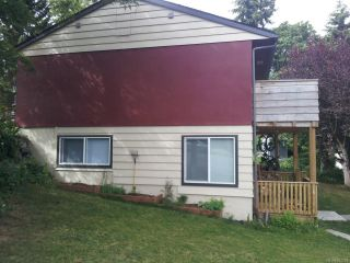 Photo 10: 406 Milford Cres in NANAIMO: Na Old City Full Duplex for sale (Nanaimo)  : MLS®# 842203