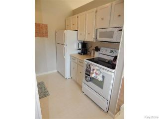 Photo 6: 75 Ravenhill Road in WINNIPEG: East Kildonan Residential for sale (North East Winnipeg)  : MLS®# 1519264