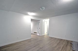 Photo 29: 248 Midlake Boulevard SE in Calgary: Midnapore Detached for sale : MLS®# A1144224