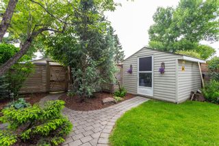 Photo 46: 3311 Underhill Drive NW in Calgary: University Heights Detached for sale : MLS®# A1073346