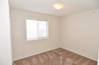 Photo 18: 2305 928 Arbour Lake Road NW in Calgary: Arbour Lake Apartment for sale : MLS®# A1056383