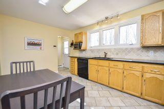 Photo 10: 56 Balsam Circle in Lower Sackville: 25-Sackville Residential for sale (Halifax-Dartmouth)  : MLS®# 202108516