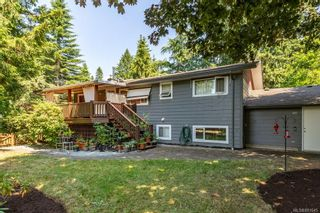 Photo 2: 2684 Meadowbrook Crt in : CV Courtenay North House for sale (Comox Valley)  : MLS®# 881645