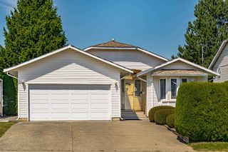 Main Photo: 15729 20 Avenue in Surrey: King George Corridor House for sale (South Surrey White Rock)  : MLS®# R2600096
