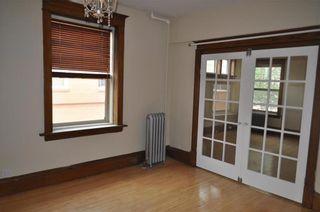 Photo 14: 10 28 Woodrow Place in Winnipeg: Wolseley Condominium for sale (5B)  : MLS®# 202120670
