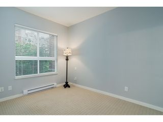 "Photo 12: 215 6440 194 Street in Surrey: Clayton Condo for sale in ""WATER STONE"" (Cloverdale)  : MLS®# R2319646"