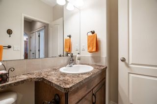 Photo 21: 56 Prestwick Manor SE in Calgary: McKenzie Towne Detached for sale : MLS®# A1101180