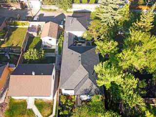 Photo 28: 2814 14 Street SW in Calgary: Upper Mount Royal Detached for sale : MLS®# A1124349