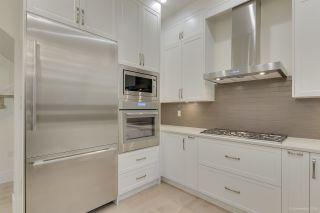 Photo 6: 2996 W 21ST Avenue in Vancouver: Arbutus 1/2 Duplex for sale (Vancouver West)  : MLS®# R2524042