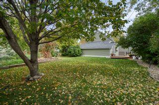 Photo 54: 147 6th Street NE in Portage la Prairie: House for sale : MLS®# 202123576