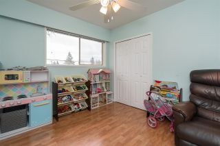 Photo 11: 2741 SUNNYSIDE Street in Abbotsford: Abbotsford West House for sale : MLS®# R2153365