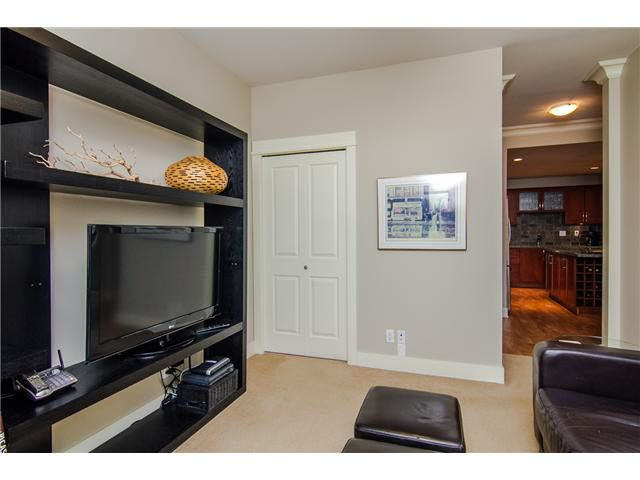 """Photo 21: Photos: 210 5430 201 Street in Langley: Langley City Condo for sale in """"THE SONNET"""" : MLS®# F1418321"""