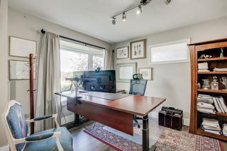Photo 16: 3634 10 Street SW in Calgary: Elbow Park Detached for sale : MLS®# A1060029