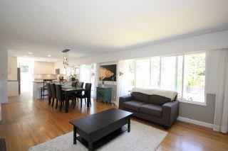 "Photo 9: 4948 10A Avenue in Delta: Tsawwassen Central House for sale in ""TSAWWASSEN CENTRAL"" (Tsawwassen)  : MLS®# R2486801"